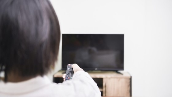 LEAN BODY(リーンボディ)をテレビで見る4種類の方法