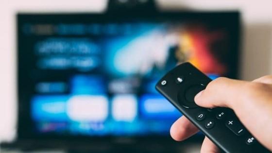Netflixをテレビで見るおすすめの方法と4つの理由