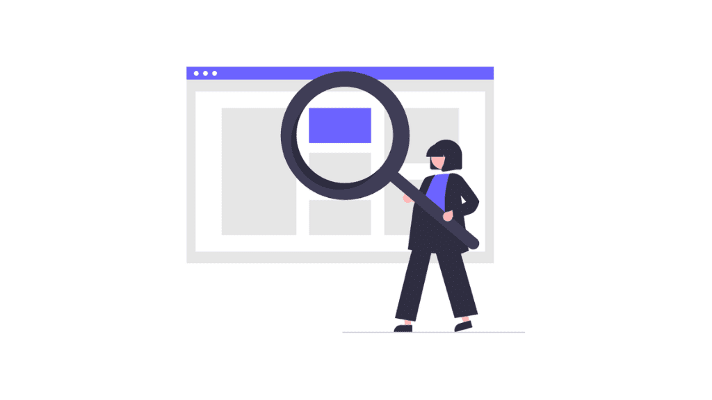 裏技:参考サイトが使っているwordpressテーマを知る方法