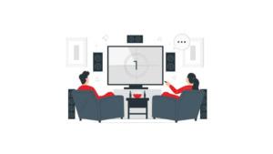 【保存版】dtvをテレビで見る方法まとめ。結論:FireTVstickがあればOK