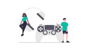 hulu(フールー)はswitch、PS4.5などゲーム機で視聴可能?