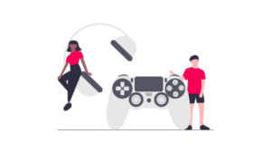 dtvはswitch、PS4.5などゲーム機で視聴可能?