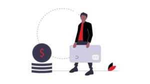 ネトフリ(Netflix):支払い方法の種類【クレカ以外も多数あり】