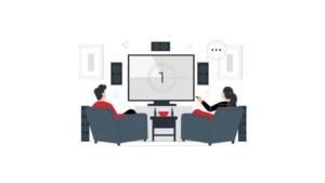【保存版】ネトフリ(Netflix)をテレビで見る方法まとめ。結論:FireTVstickがあればOK