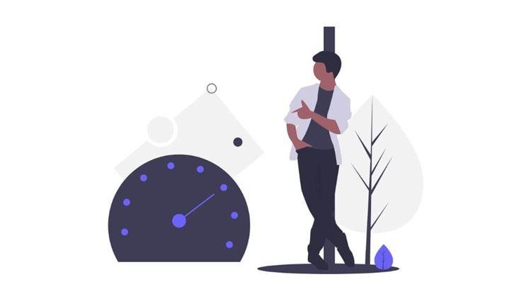 ネトフリ(netflix)は倍速再生できるのか?